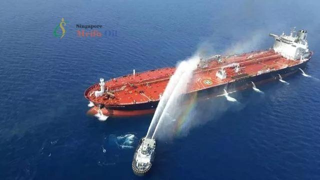今日油价消息:第五个工作日,油价预计下调170元/吨
